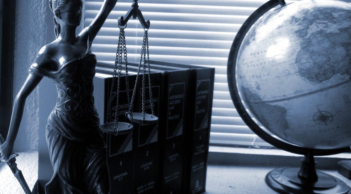 Δικηγορικό Γραφείο, Θεσσαλονίκη, Παπουτσής Χρήστος, Ποινικό, Εμπορικό, Αστικό, Πληροφορικής Δίκαιο, Διαμεσολάβση, GDPR