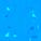 GDPR – Δικαιο Πληροφορικης